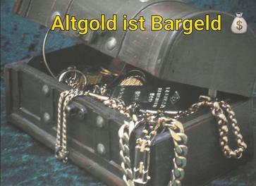 Altgold-ist-Bargeld-Juwelier-Goldschatz