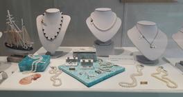 Perlen-Juwelier Goldschatz